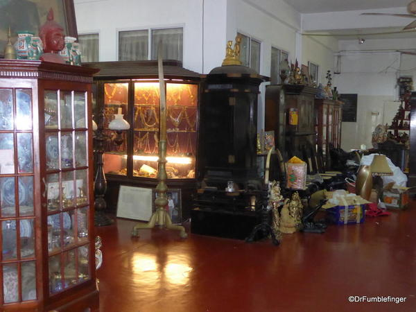 28 Sri Jinaratana Temple (62)