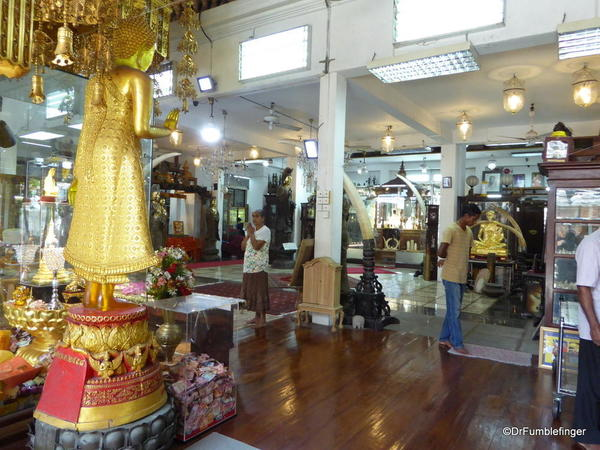 34 Sri Jinaratana Temple (50)