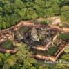 4-Cambodia-Angkor-101