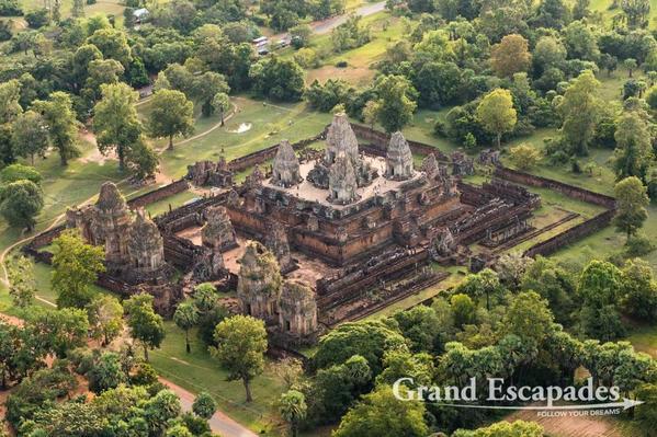 4-Cambodia-Angkor-102