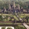 4-Cambodia-Angkor-103