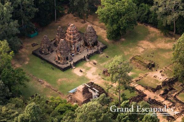 4-Cambodia-Angkor-104