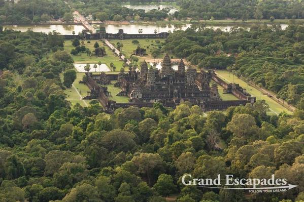 4-Cambodia-Angkor-105