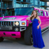 5 Things You Must Tell A Limo Service Company While Hiring Them