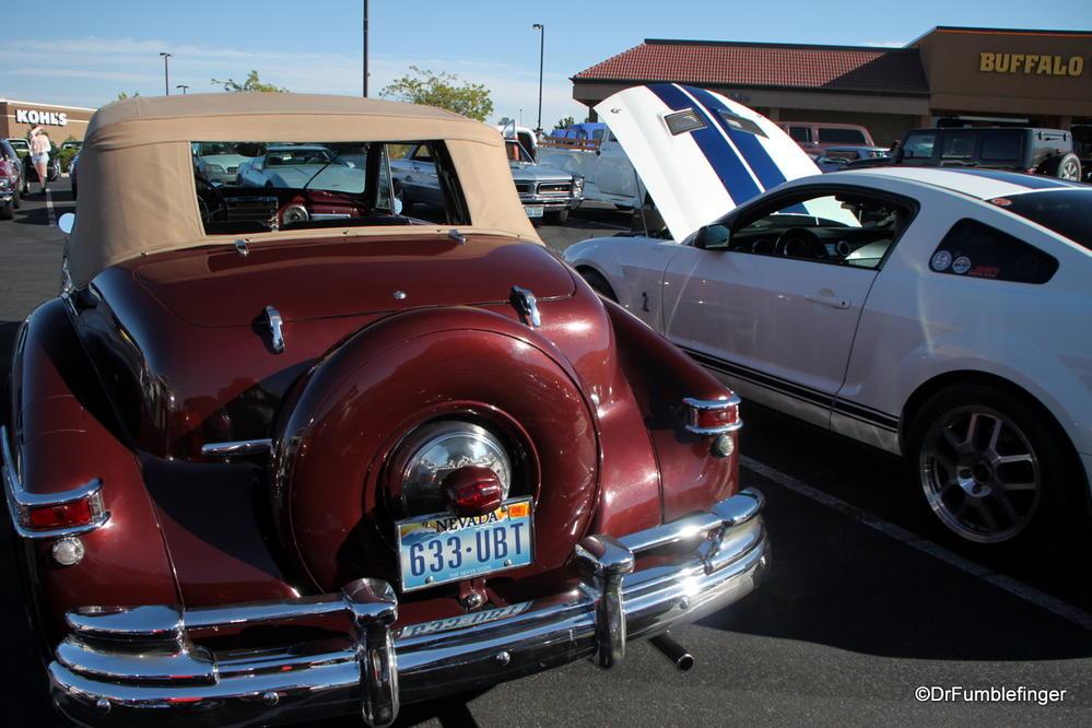 Carson City Nevada Car Lots