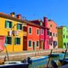 s-Venice-Day-6---18