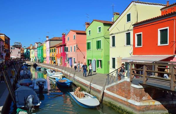 s-Venice-Day-6---22