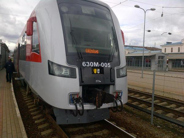 train30