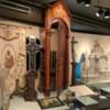 The Acadian Museum of Quebec in Bonaventure: The Acadian Museum of Quebec in Bonaventure
