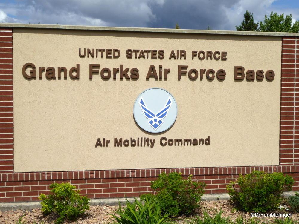 grand forks afb single asian girls Zip code 58204 - grand forks afb nd north dakota, usa - grand forks county.