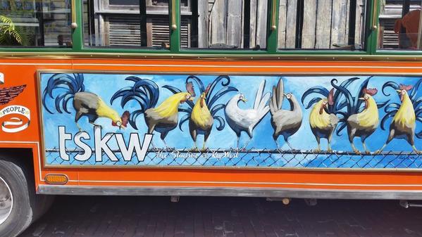 KeyWest10