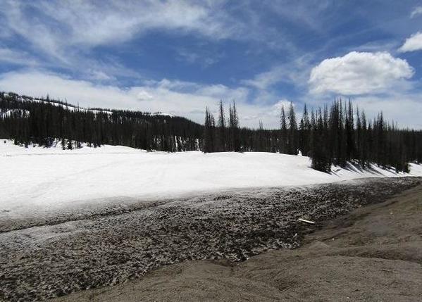 Wolf-Creek-Pass1