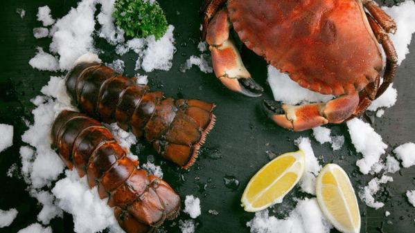 crab-fresh-seafood