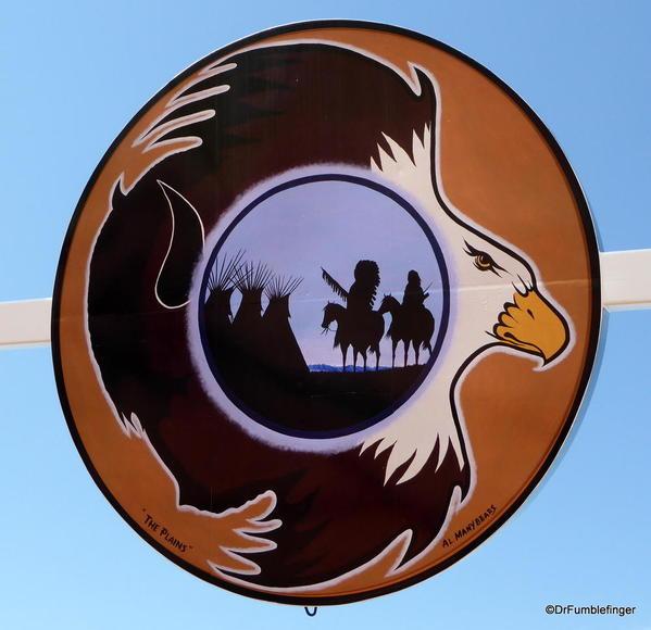 14 Lethbridge Saamis TeePee (13)