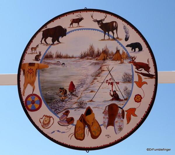 16 Lethbridge Saamis TeePee (14)