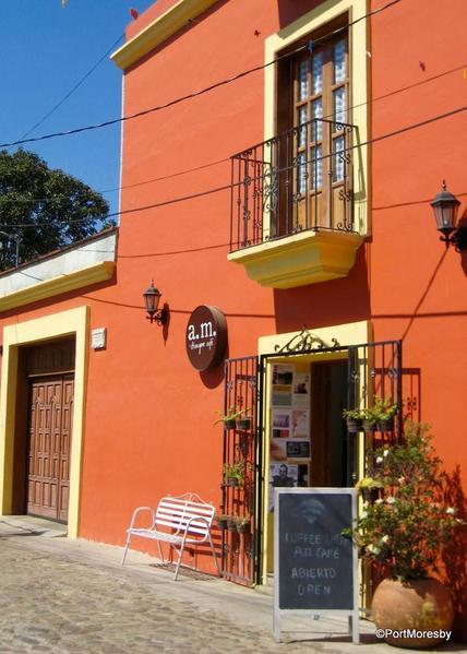 Xochimilco8