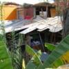 Xochimilco13