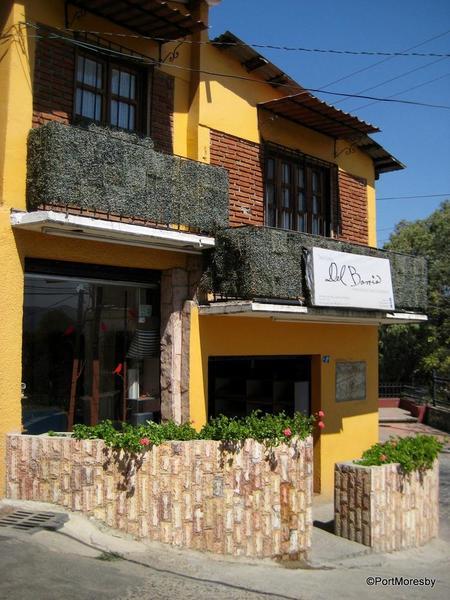 Xochimilco14
