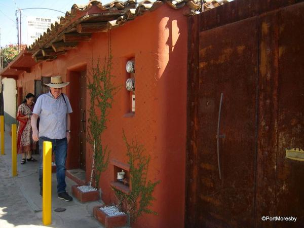 Xochimilco15