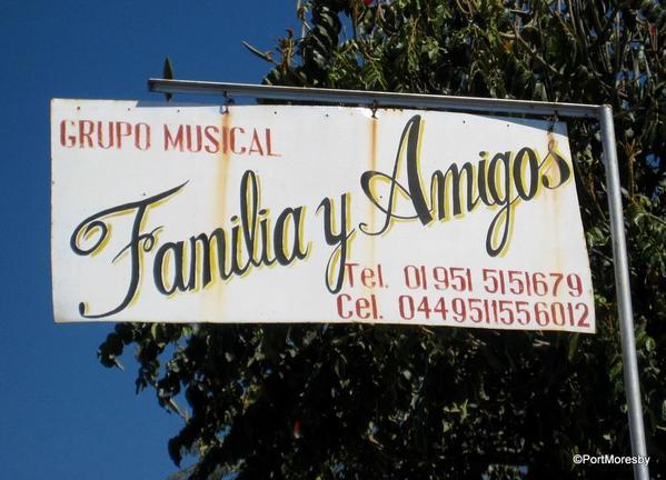 Xochimilco16