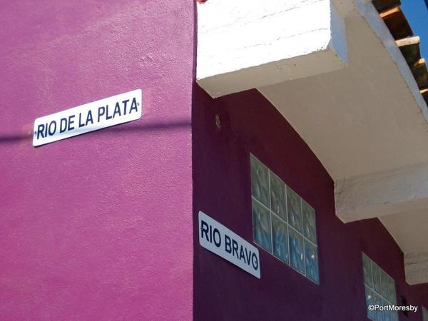 Xochimilco19