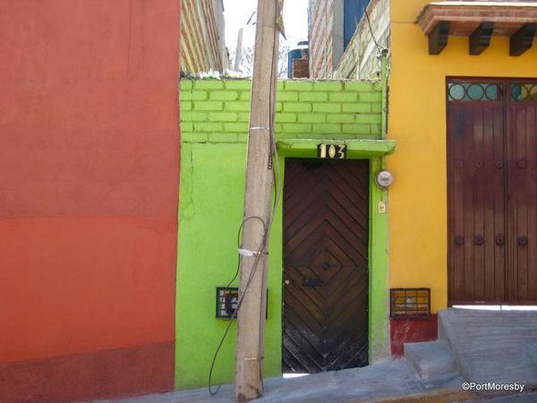 Xochimilco21