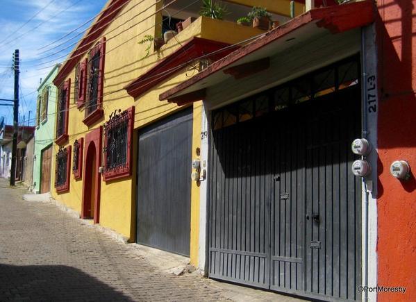 Xochimilco22