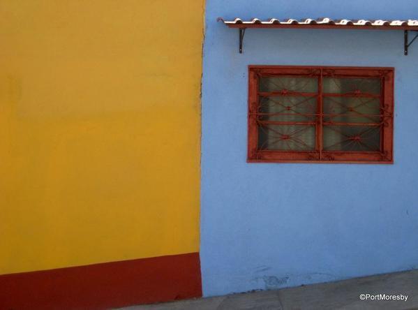 Xochimilco24