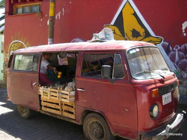Xochimilco29