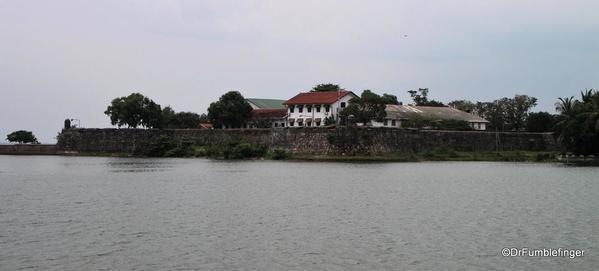 02 Old Dutch Fort Batticaloa (4)