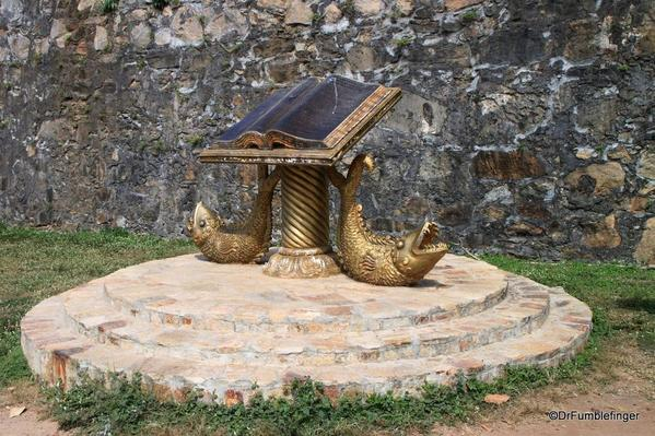04 Old Dutch Fort Batticaloa (12)