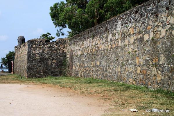 06 Old Dutch Fort Batticaloa (15)