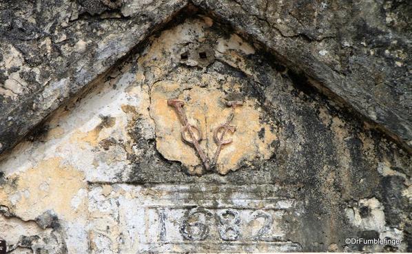 08 Old Dutch Fort Batticaloa (11)