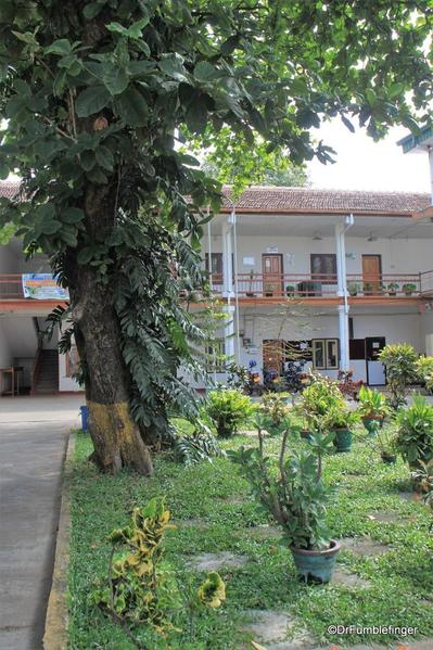 09 Old Dutch Fort Batticaloa (19)