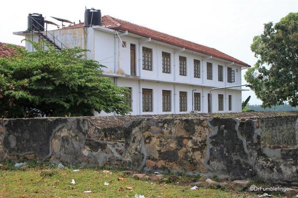 12 Old Dutch Fort Batticaloa (37)