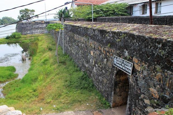 13 Old Dutch Fort Batticaloa (38)