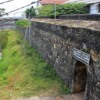 Old Dutch Fort, Batticaloa