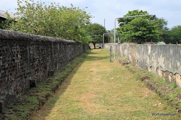 17 Old Dutch Fort Batticaloa (43)