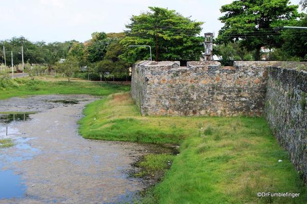 18 Old Dutch Fort Batticaloa (30)