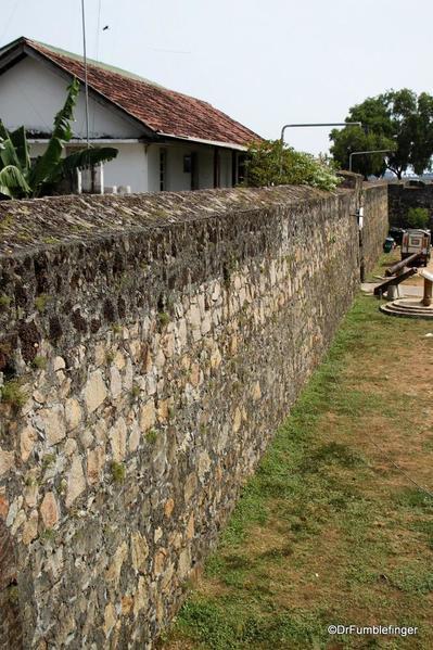 19 Old Dutch Fort Batticaloa (26)