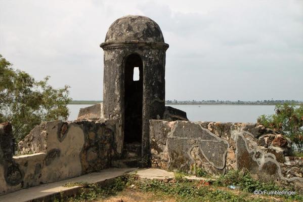 21 Old Dutch Fort Batticaloa (24)