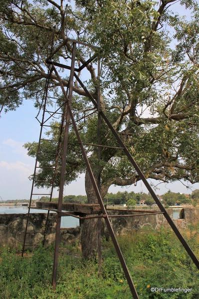 27 Old Dutch Fort Batticaloa (46)