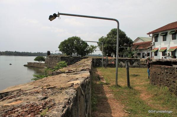 29 Old Dutch Fort Batticaloa (59)