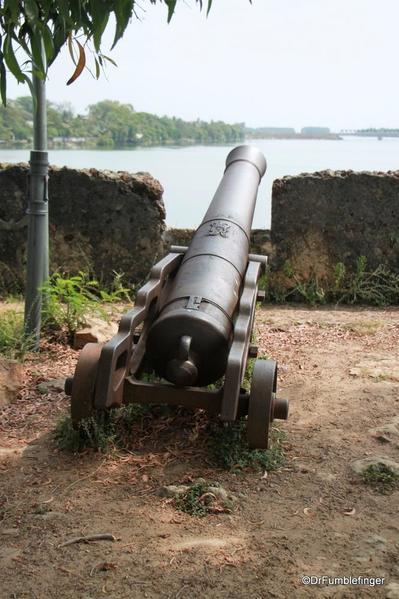 31 Old Dutch Fort Batticaloa (63)