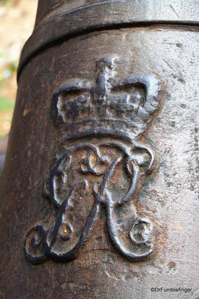 34 Old Dutch Fort Batticaloa (67)