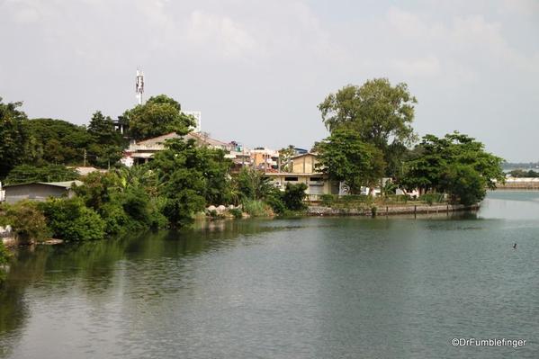38 Old Dutch Fort Batticaloa (50)