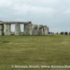 KHines_Stonehenge