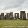 KHines_Stonehenge-2