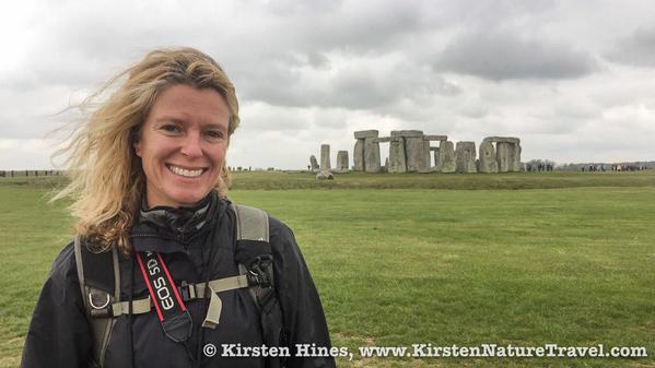 KHines_Stonehenge-3