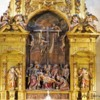 17 Seville Cathedral